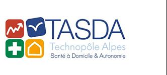 Logo TASDA