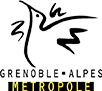 Grenoble-Alpes Métropole
